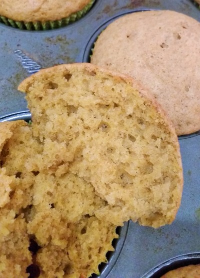 delicous-pumpkin-muffins