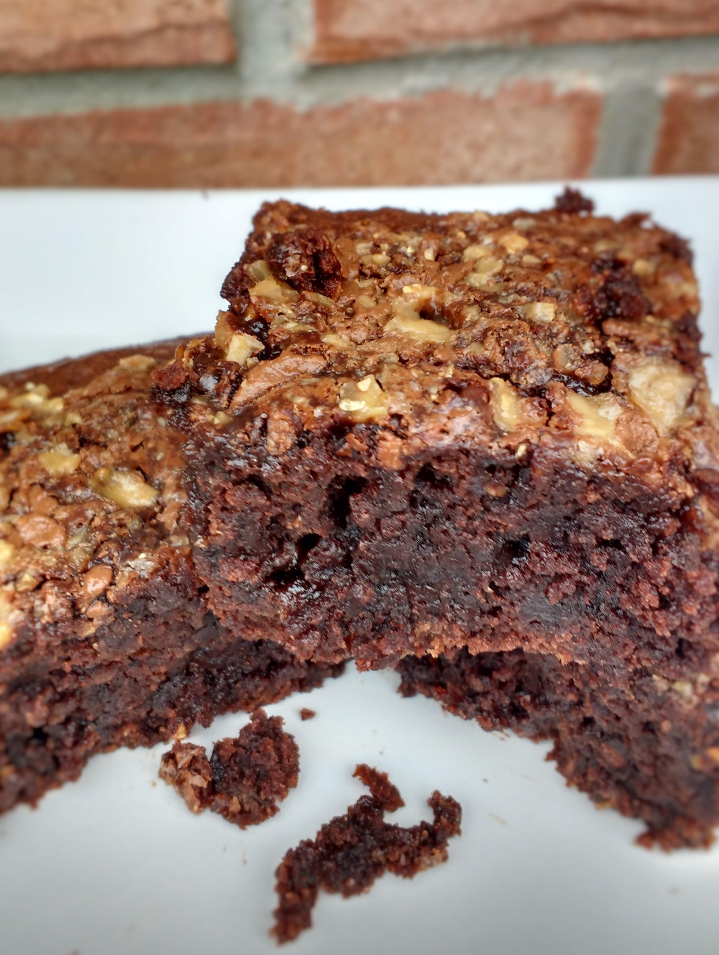 heath-brownies-extraordinare