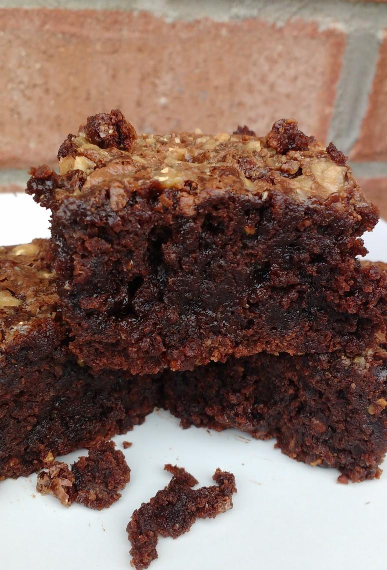 heath-brownies