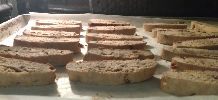 perfect-pumpkin-biscotti-baking