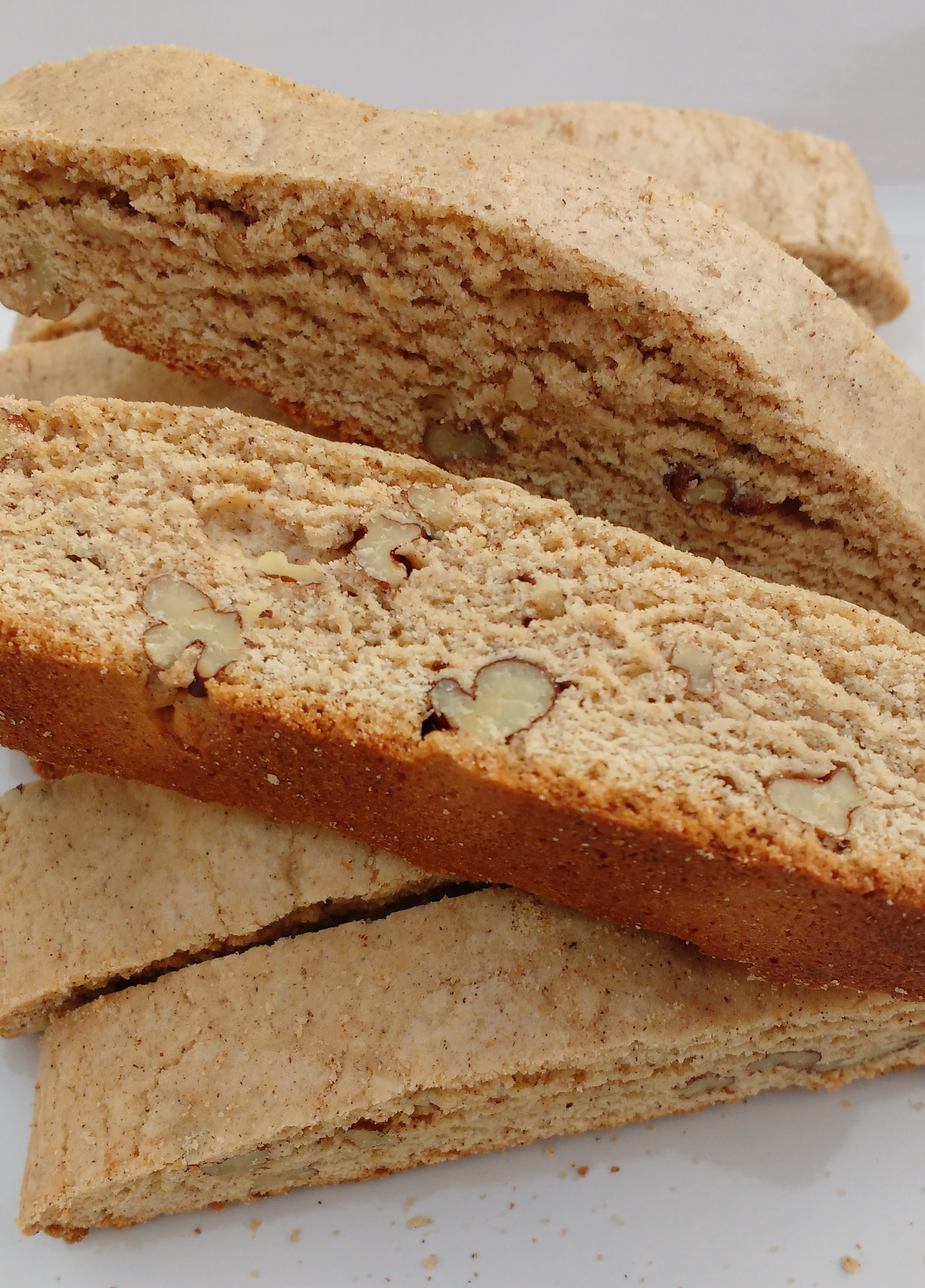 perfect-pumpkin-biscotti