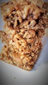 cappuccino-caramel-oat-bars-1