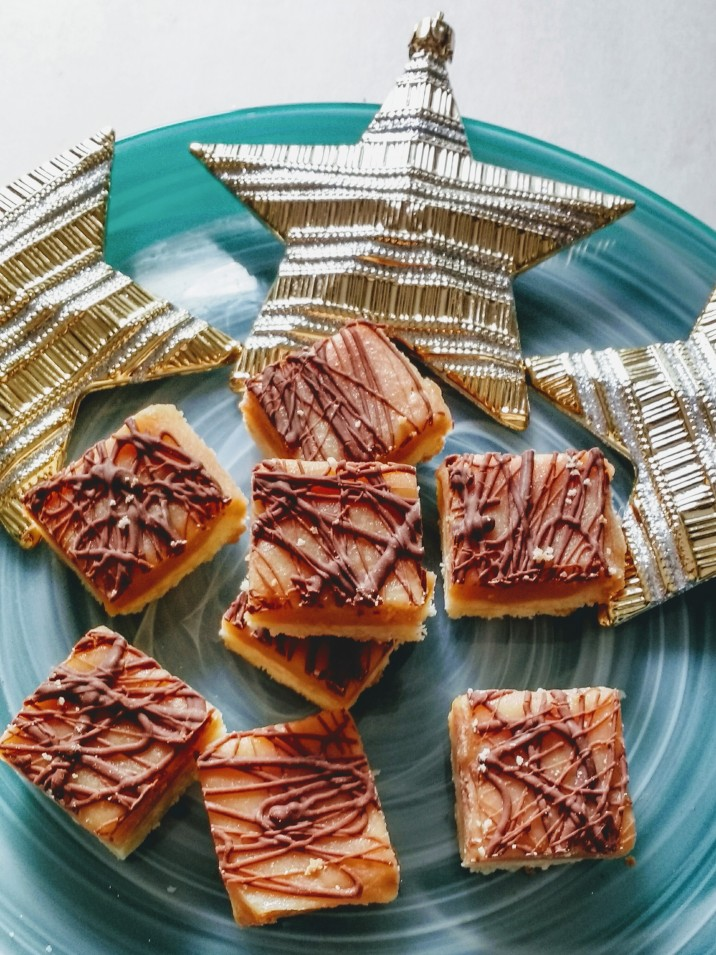 star-of-the-show-chocolate-caramel-shortbread