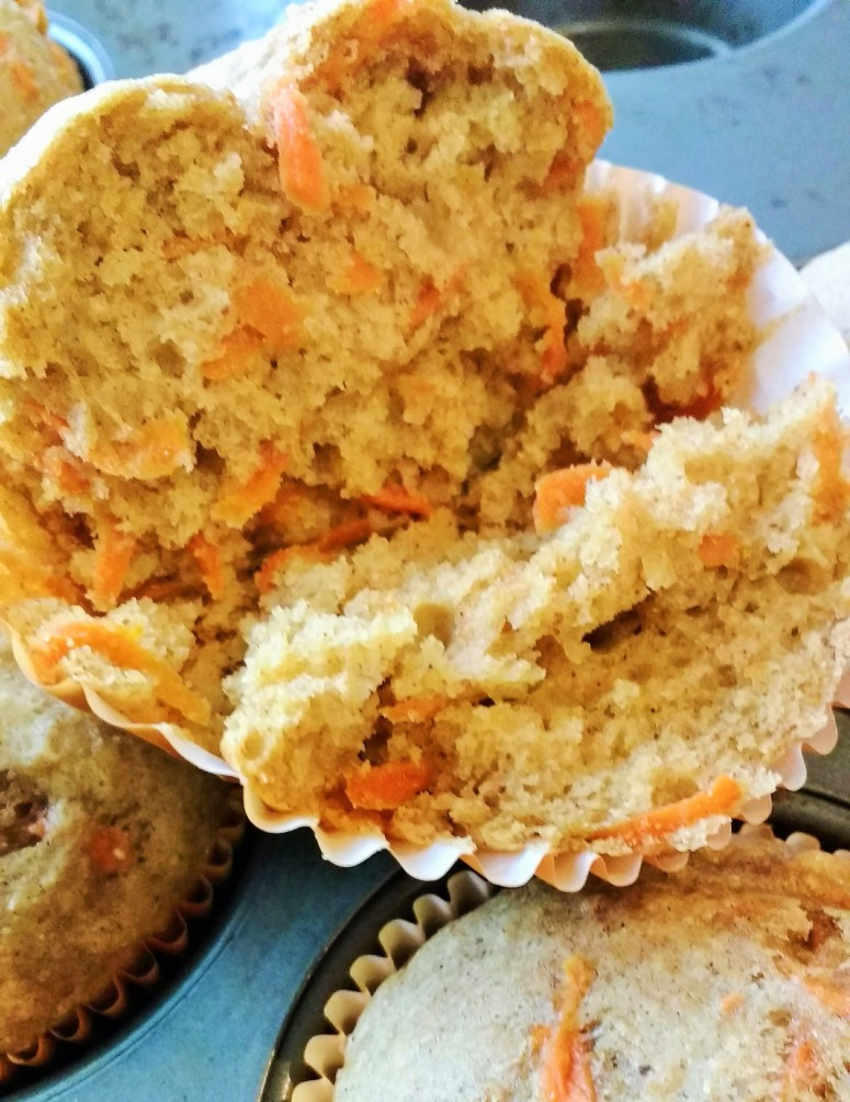 carrot-muffins-healthier-style-2