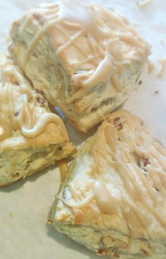 maple-glazed-maple-pecan-scones