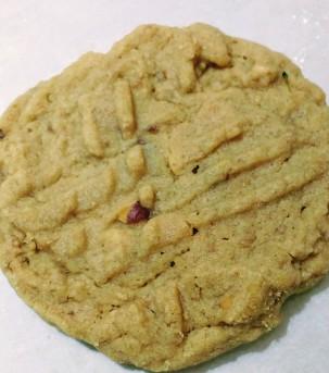 peanut-butter-cookie