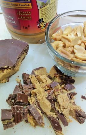 peanuts-peanut-butter-peanut-butter-cups