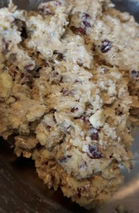 oatmeal-scone-dough