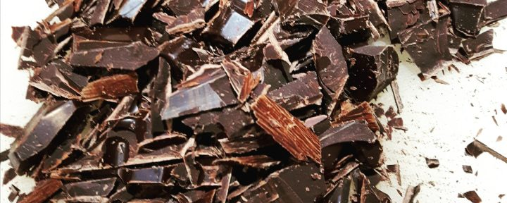 cropped-chopped-chocolate.jpg
